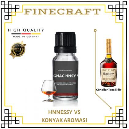 hnnssy-vs-cognac-aromasi-10ml-0124